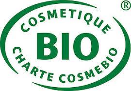 Le label Bio